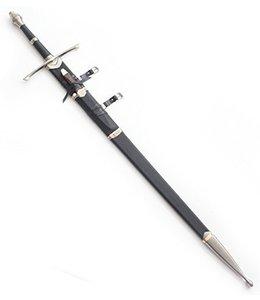 Aragorn Strider in schede