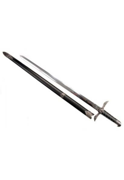 Assasins Creed Schwert of Altair