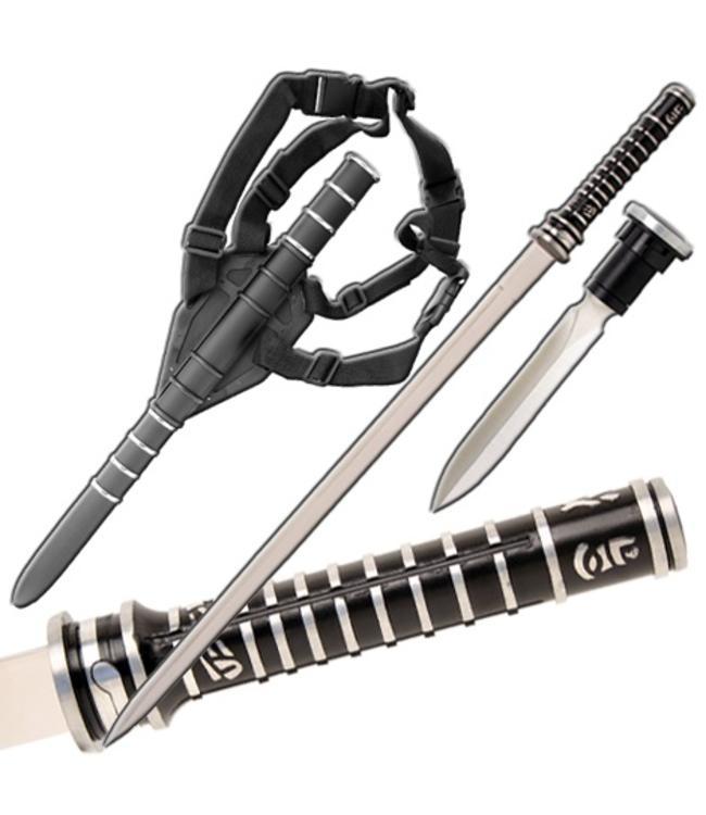 Blade Zwaard Daywalker