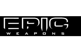 Epic Weapons