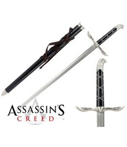 Assasins Creed dolk