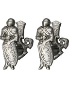 Schwert Wandaufhänger Ritter