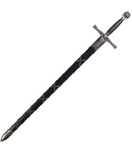 Denix Excalibur zwaard King Arthur