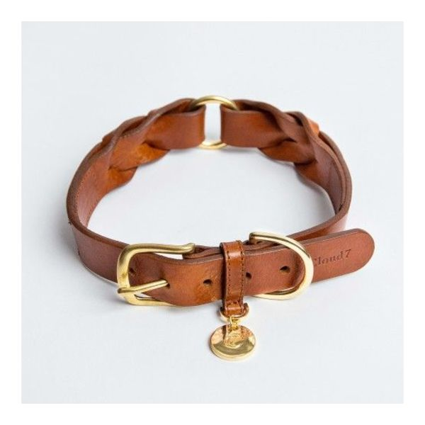 Cloud 7 Riem Hyde Park Cognac