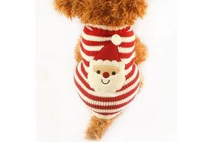 Honden Kerst Trui