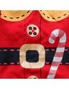 Honden Kerst Trui - Kerstpakje