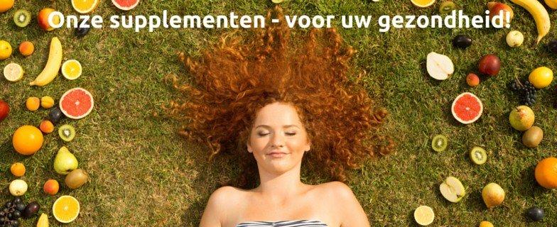slider-02-nl