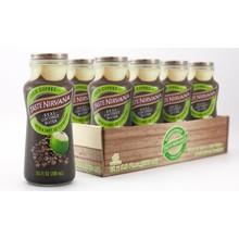 GongGong - Kokosnusswasser Coco Coffee 12x280ml