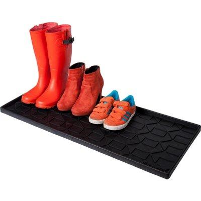 Tica Copenhagen footwear and laarzenmat ridge - Copy