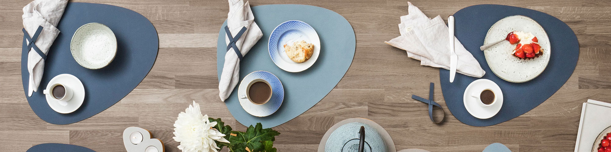 Order Scandinavian interior products and Scandinavian fashion at Nordiklivingstore. banner 2