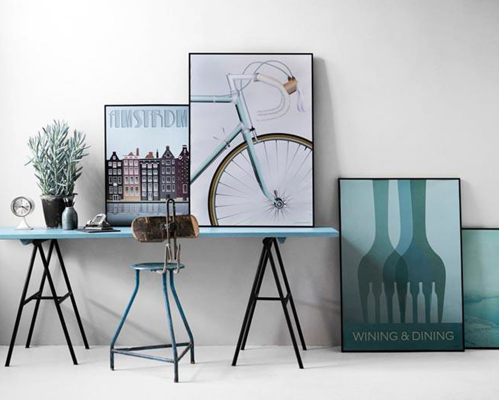 Order Scandinavian interior products and Scandinavian fashion at Nordiklivingstore. banner 1