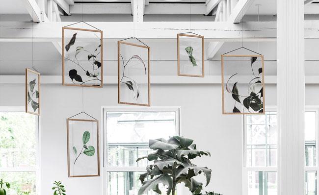 Nordiklivingstore: heel veel cool Scandinavisch design in 1 shop banner 3