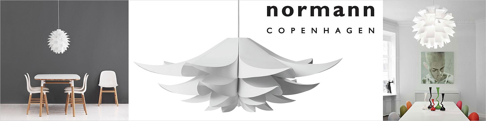 Nordicliving: heel veel cool Scandinavisch design in 1 shop banner 1