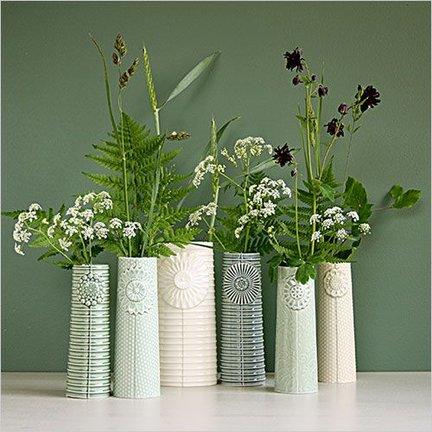 Buy Scandinavian Vases Nordic Living