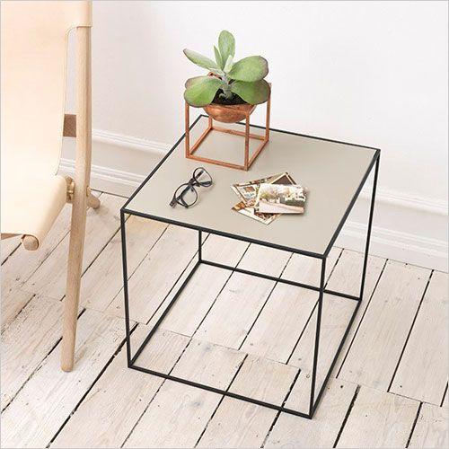 Scandinavische tafels kopen