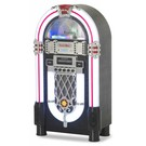 Ricatech Jukebox XL RR1000