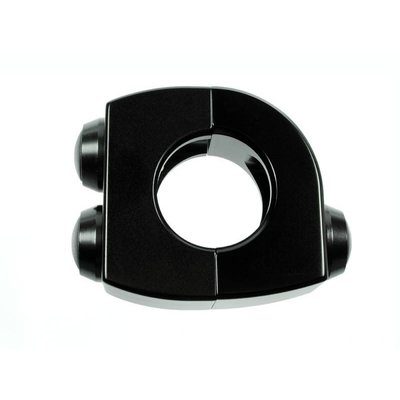 Motogadget 3 Button M-Switch Black 22mm or 7/8""