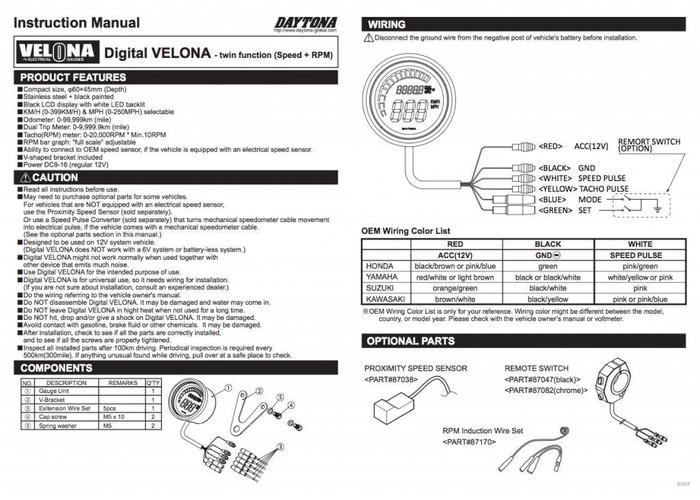 pinhole camera with audio wiring diagrams  diagram  auto