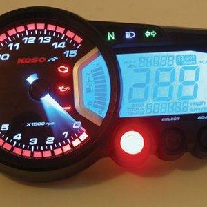 Acewell Speed Sensor