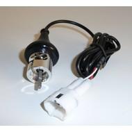 Acewell BMW ACE-TA7 Speedsensor-Kabel Boxer