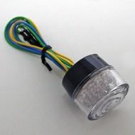 Shin Yo Insert LED Bullet Tail Light + Brake Light