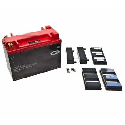 JMT Battery JMT Lithium Ion YTZ7-S / YTX7L-BSYTZ7-S