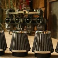 Emgo Premium Power Luftfilter