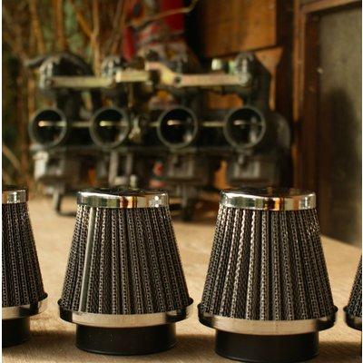 Emgo Premium Power Luftfilter (Selektier Masse)