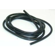 Spark Plug Cable Black 190cm 7mm