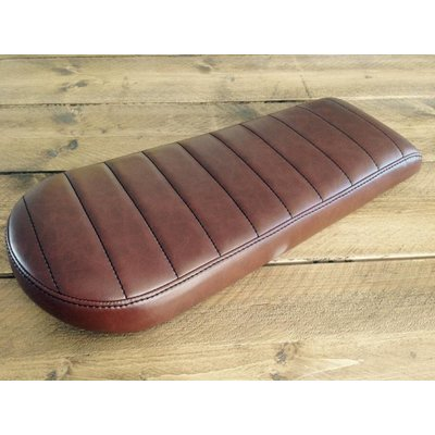 Brat Seat Tuck N' Roll Chocolat Long Type 41