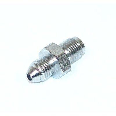 Bremsleitungsanschluss
