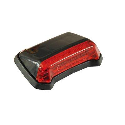 Shin Yo LED-Rücklicht Nitro