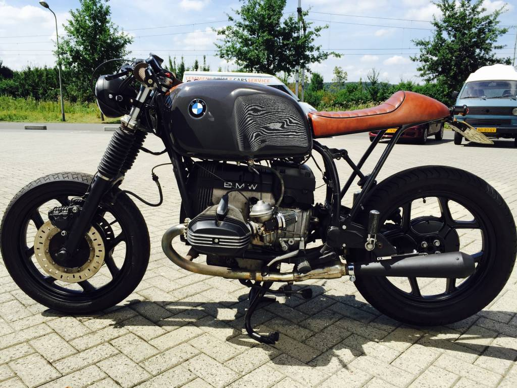 tuck n' roll cafe racer seat brown 15 - caferacerwebshop