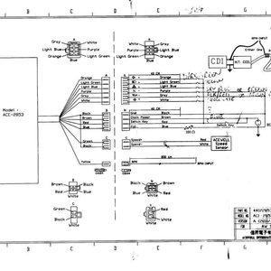 acewell wiring diagram data wiring diagramacewell wiring diagram wiring diagrams acewell 7659 wiring diagram acewell wiring diagram