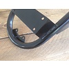 BMW R-series Twin Subframe Coated Chromoly