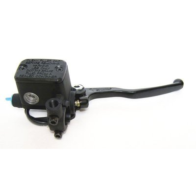 Brembo Master Cylinder PS13 with Reservoir