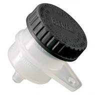 Brembo 30 ML Bremsflüssigkeitsbehälter