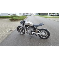 Yamaha Virago Cafe Racer Conversion Kit