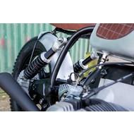 YSS 420MM BMW R-serie Ultra High RZ366 Custom Made Stoßdämpfer