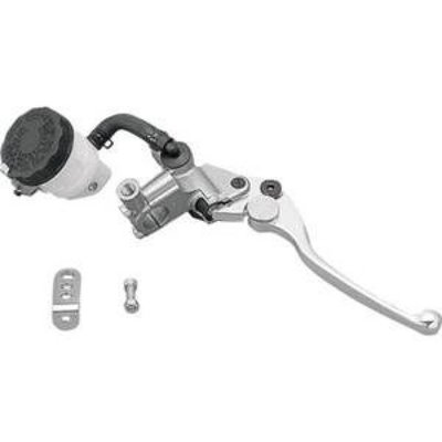 Shindy 16MM Maître-cylindre pour les guidons 22MM type 2
