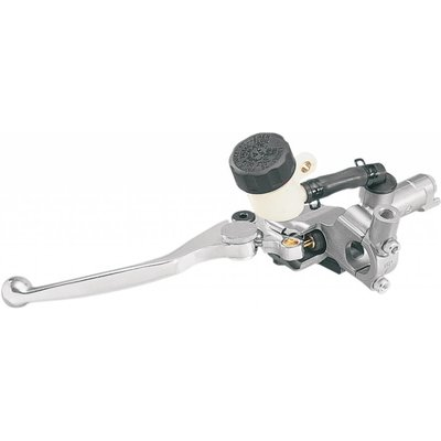 Shindy 16MM Clutch Cylinder for 22MM Bars Aluminium