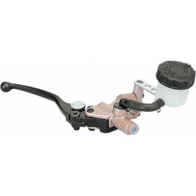 Shindy 16MM Master Cylinder with Reservoir Type 3