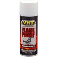 VHT GSP102 Auspuff- und Krümmerlack schwarz matt bis 1093°C
