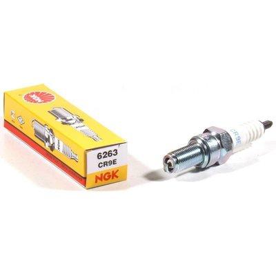 NGK CR9E Zündkerze Spark Plug NGK6263