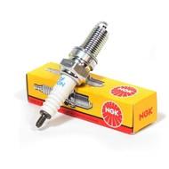 NGK DPR7EA-9 Spark Plug NGK5129