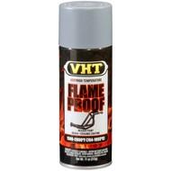VHT GSP106 Auspuff- und Krümmerlack silber matt bis 1093°C