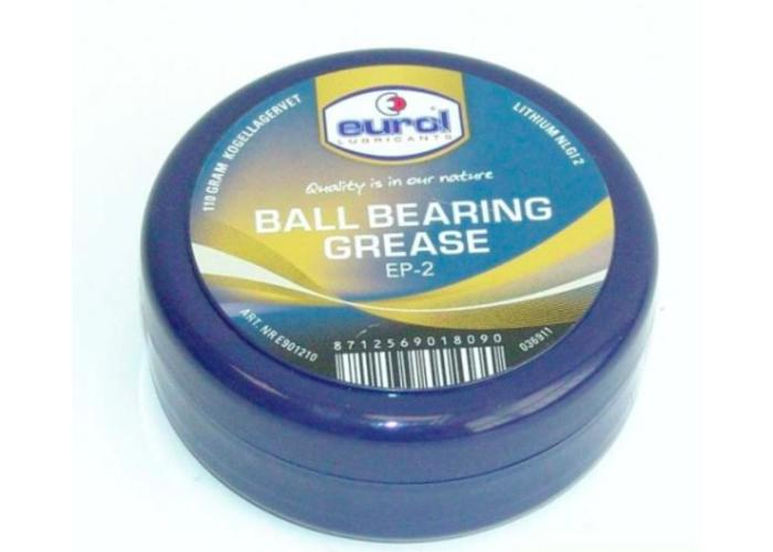Eurol Eurol Bearing Grease 110 Gram