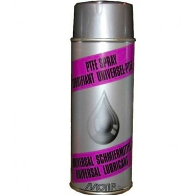 Motip Teflon Spray 400ML