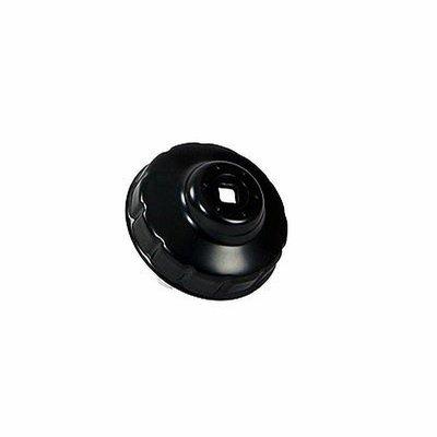 Clé à cliquet pour filtre à huile - BMW R 1200GS, R, ST, RT, S