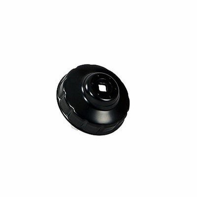 Oil filter wrench socket for BMW R 1200GS, R, ST, RT, S